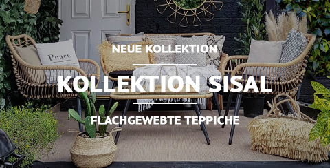 SISAL Collection